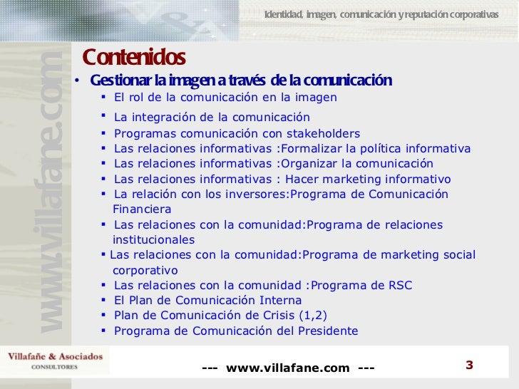 4a imagen reputacion_villafane Slide 3
