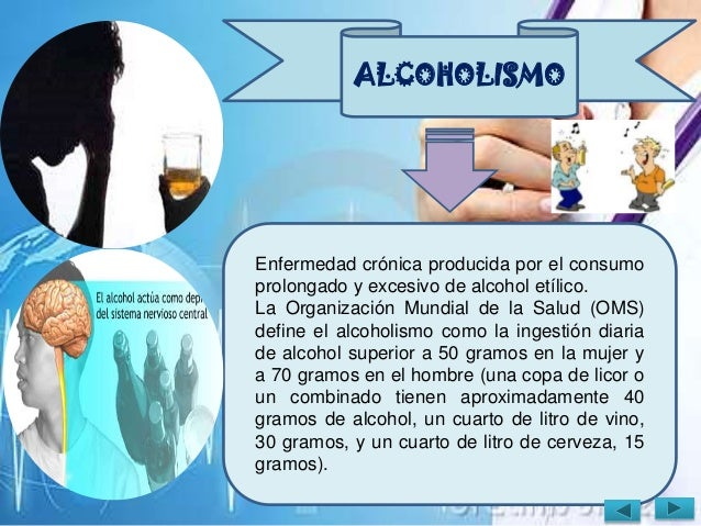 Las clínicas en krasnoyarske los tratamientos del alcoholismo