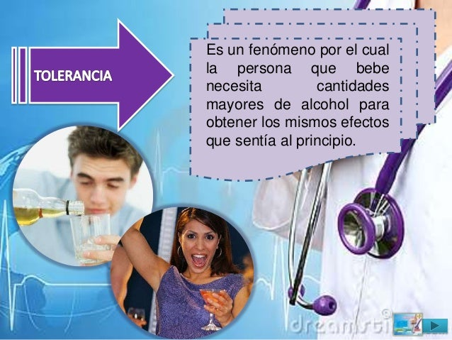 Los tratamientos eficaces del alcoholismo por los métodos públicos