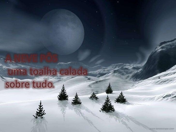 A neve<br />Nome do Poeta:  Fernando Pessoa<br />Trabalho realizado por: Fábio nº2   e Fernando nº3, 8ºA<br />