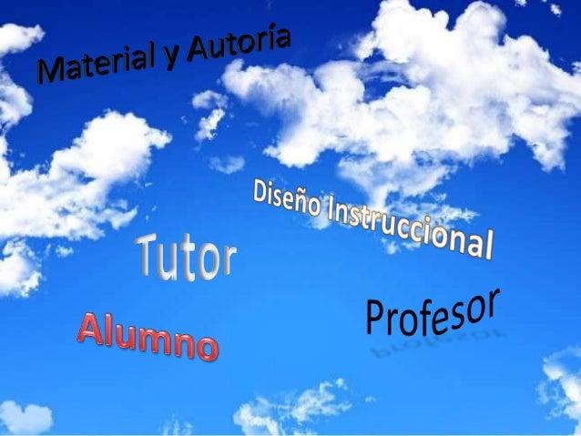 2010 Technology Enhanced Learning Profesor Material Educativo Estudiante