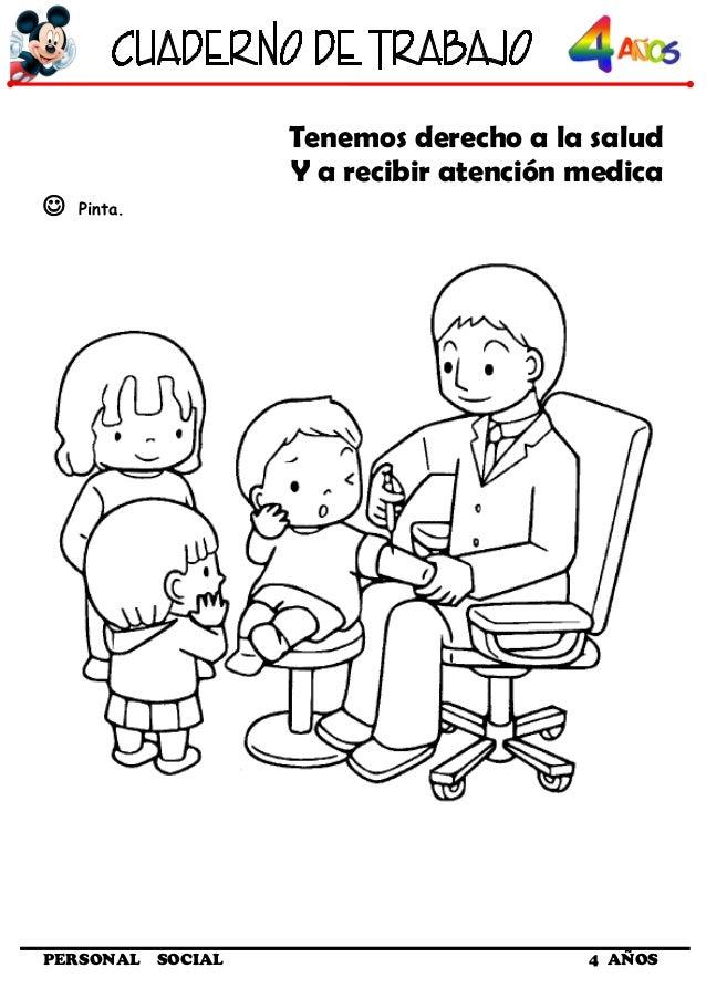 Lujoso Abc Para Hojas De Trabajo De JardÃn De Infantes Adorno ...