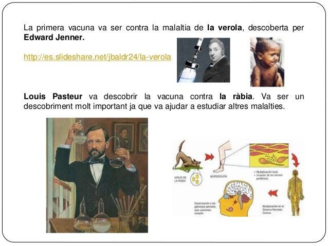 Alexander Fleming va ser el metge que va descobrir la penicil·lina l'any 1921. Va ser un descobriment molt important ja qu...