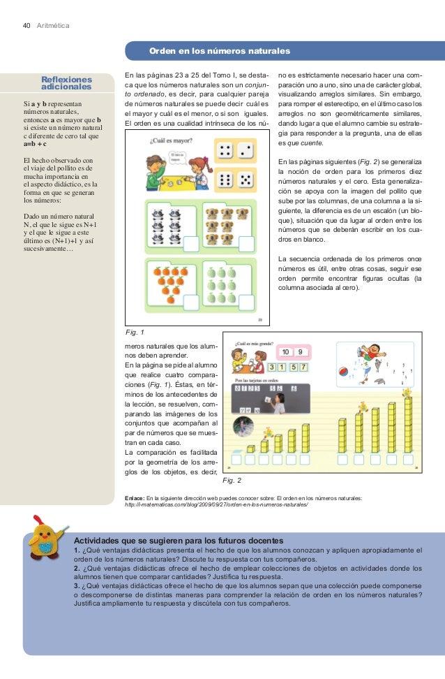 4 aritmetica parte iv_p38-p45 Slide 3
