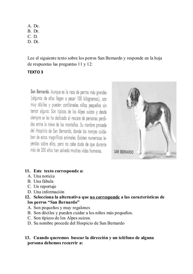 4ºb..plan de mejoramientode 4ºb..español..1