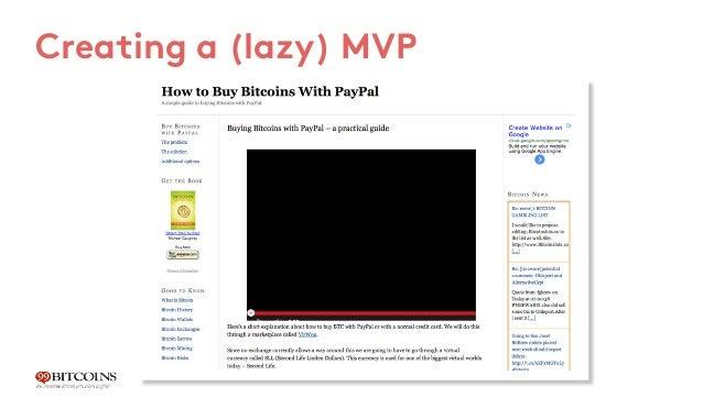 MVP breakdown Spammy domain name - $101
