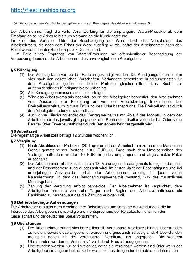 Atemberaubend Partei Wand Vereinbarung Vorlage Zeitgenössisch ...