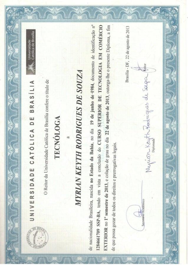 ucb comex diploma ucb comex