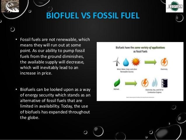 Methanol Vs Ethanol >> Biofuels