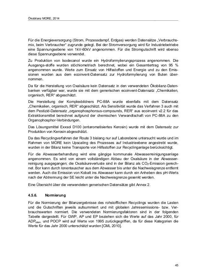 MORE-LCA-Endbericht_final-17Okt2014