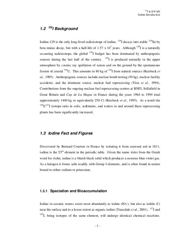 master thesis introduction how many pages The culmination of the ma is the master's thesis introduction the introduction writing the thesis pg 8 known about the problem, define the gap(s) in the.