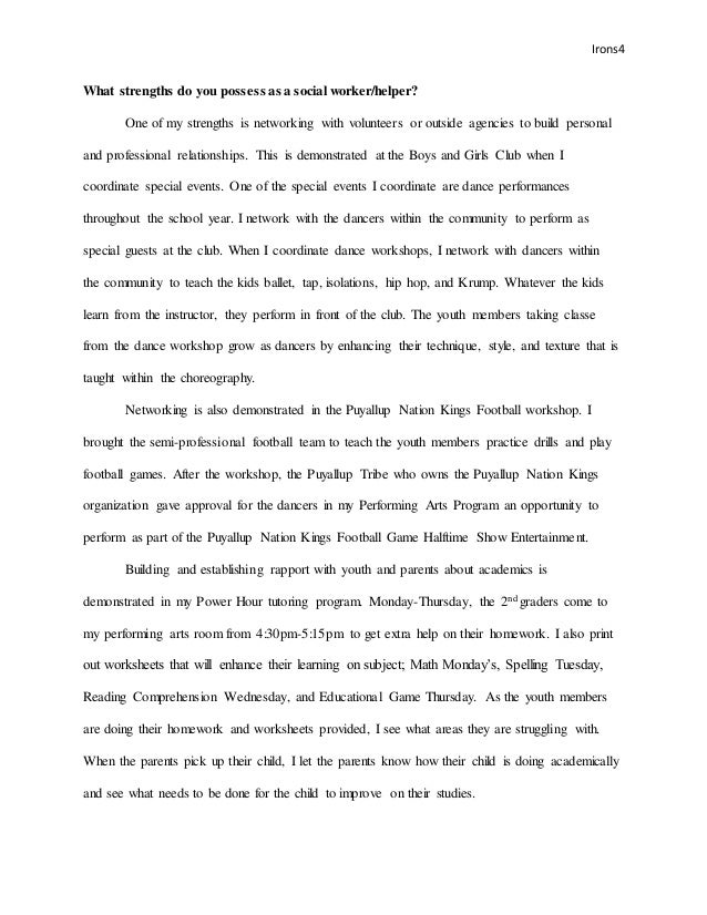 outlines for an argumentative essay xenotransplantation