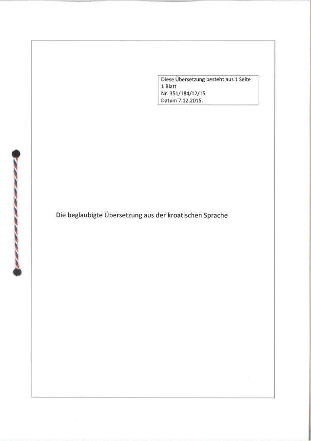 1 Diplom