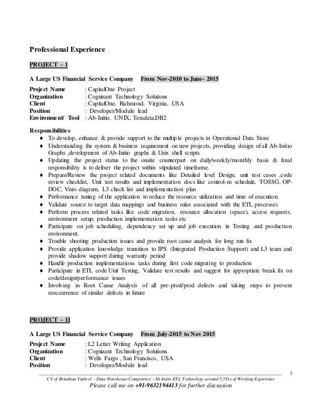 Lovely Etl Resume Ssrs Sample Resume Sample Resume For Teacher London Format Abdul  Etl Resume Etl Developer