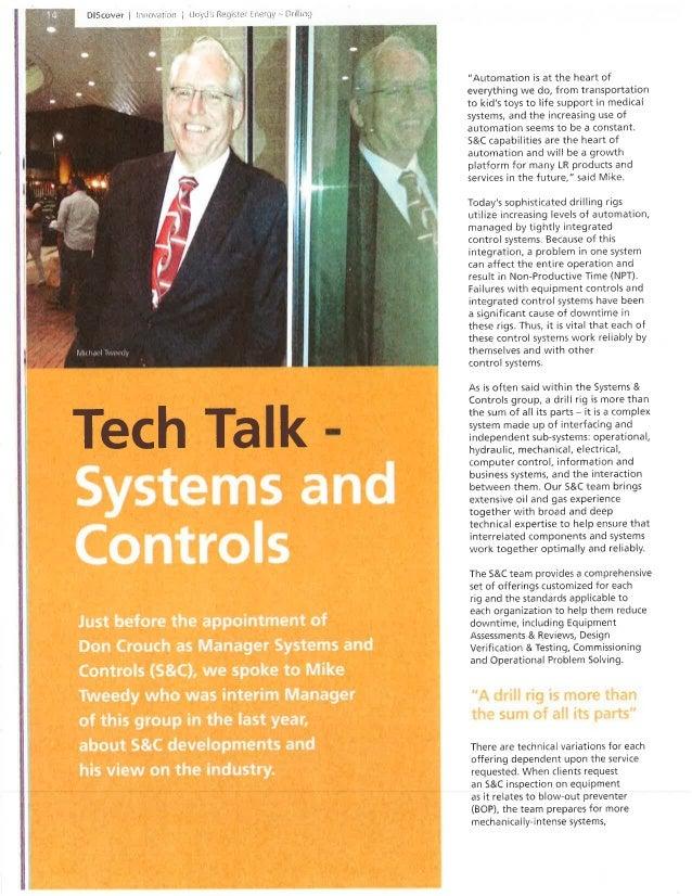 S&C article LR MWT