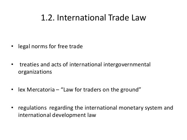 Compare 4 Master of Art Programs in International Trade