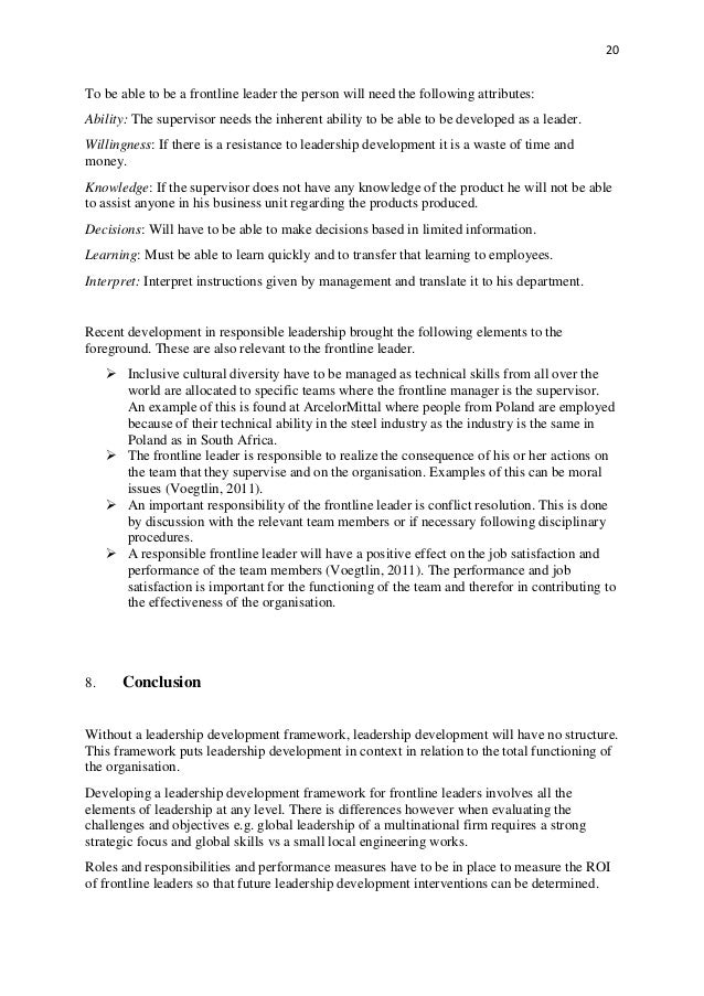 book history essay thesis example