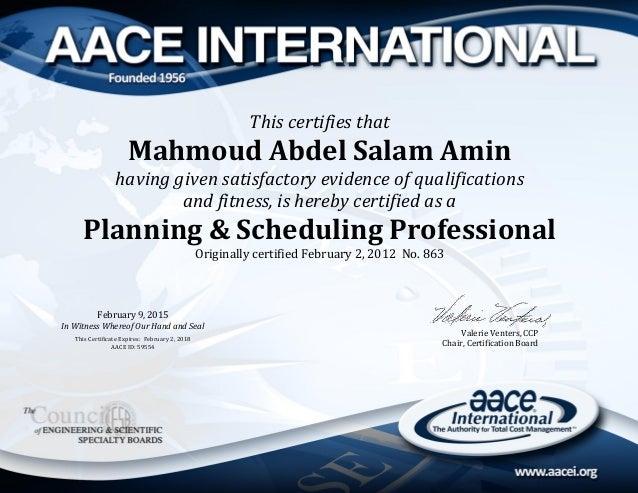 59554 PSP certificate