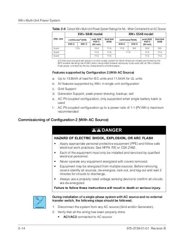 conext xw multiunit power system design guide 97507390101revb 24 638?cb=1461016081 conext xw multi unit power system design guide (975 0739 01 01_rev b) Gateway M 6848 at alyssarenee.co