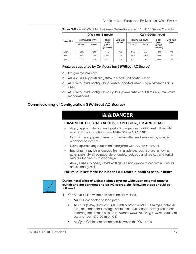 conext xw multiunit power system design guide 97507390101revb 27 638?cb=1461016081 conext xw multi unit power system design guide (975 0739 01 01_rev b) Gateway M 6848 at alyssarenee.co