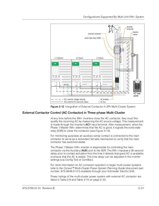 E flex vfd wiring diagram k grayengineeringeducation www wiring diagram inverter schneider k grayengineeringeducation cheapraybanclubmaster Gallery