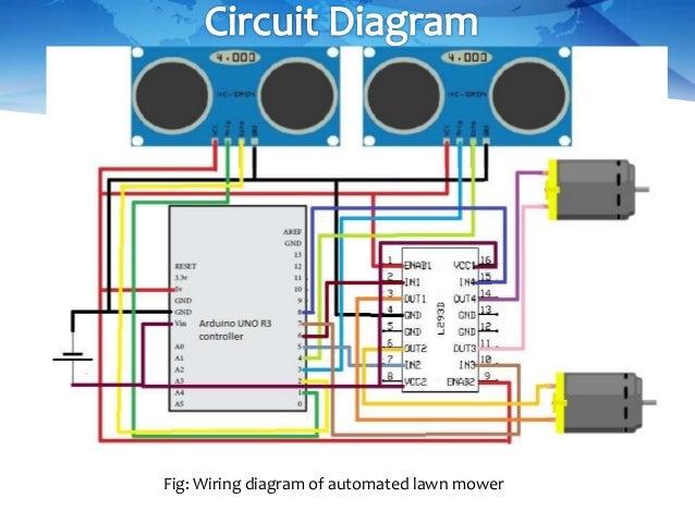 project mower Exmark Mower Belt Diagram