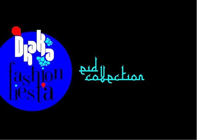 EidCollection