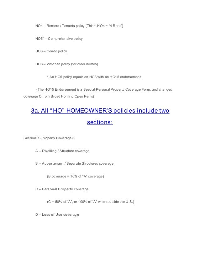 Revised ABC's and 123's Part 2 Non CA Specific