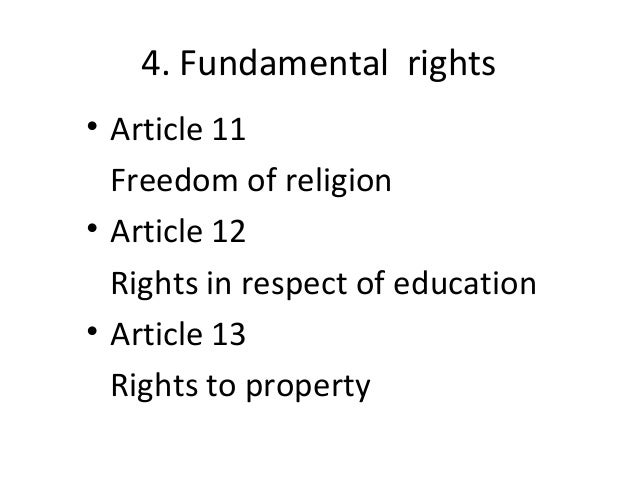 "article 11 freedom of association This is one of the reasons why christopher heath wellman's article ""immigration and freedom of association"" is so  ""freedom of association:  (110–11."