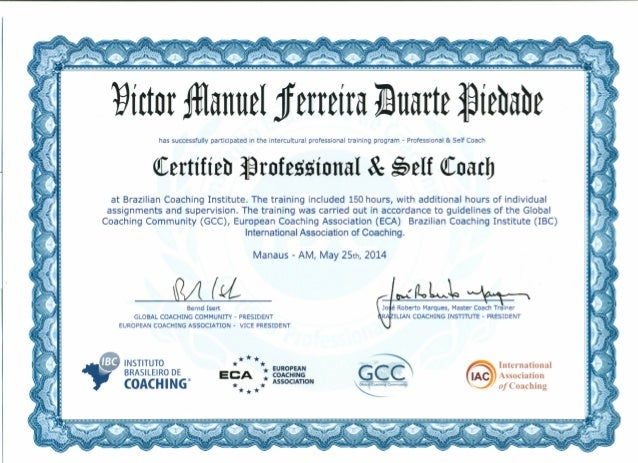 t)íctormanuel1 erreírajJuarte ~íebabe has successfully participated in the intercultural professional training program - P...