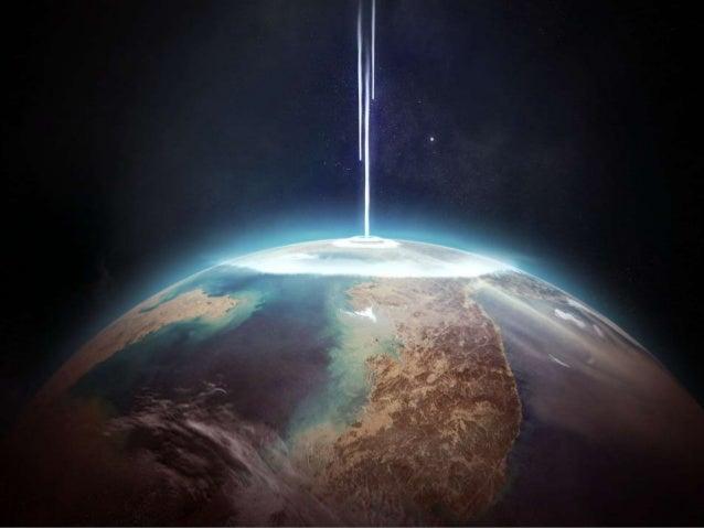 FIN DEL MUNDO Mega terremoto Invasión alienígena Guerra Nuclear Zombies Rebelión de las Maquinas
