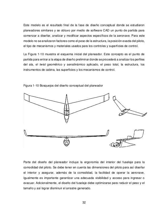 Atractivo Estructura De La Cabina 10x20 Fotos - Ideas Personalizadas ...