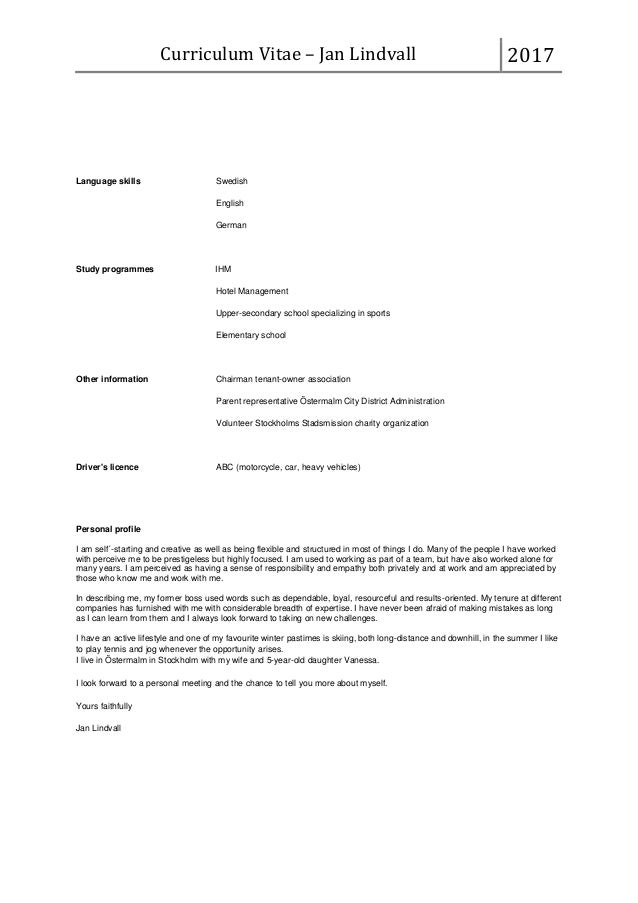Gemütlich Hha Koordinator Lebenslauf Galerie - Dokumentationsvorlage ...