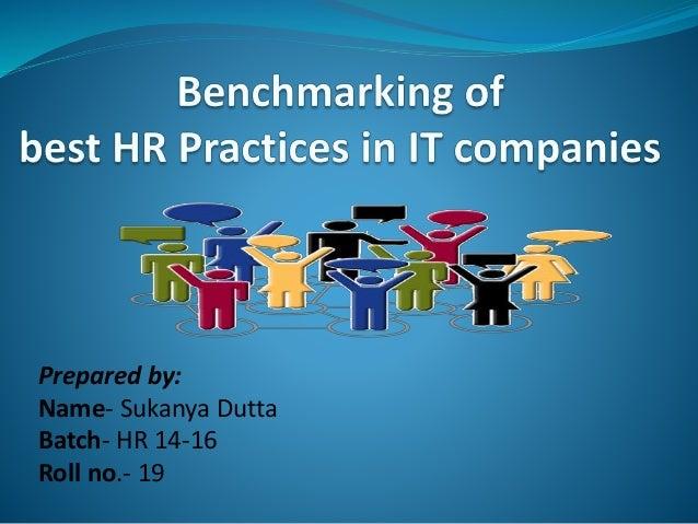 Prepared by: Name- Sukanya Dutta Batch- HR 14-16 Roll no.- 19