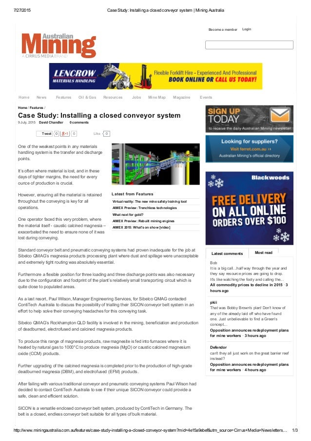 closing case study one Case study: brics vanguard of the  case study: brics vanguard of the revolution closing case  indian market is marked as one of the most populous and.