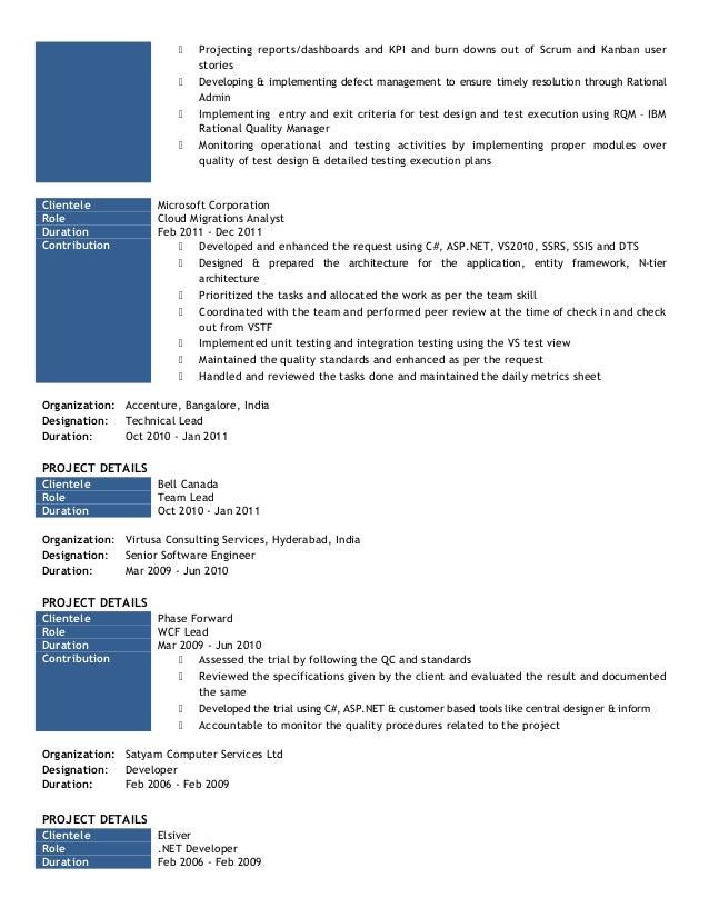 Gayatri Supriya Vinjanampati_Resume_MS