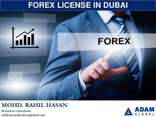 Kazakhstan Forex Exchange License – EMPIRE GLOBAL