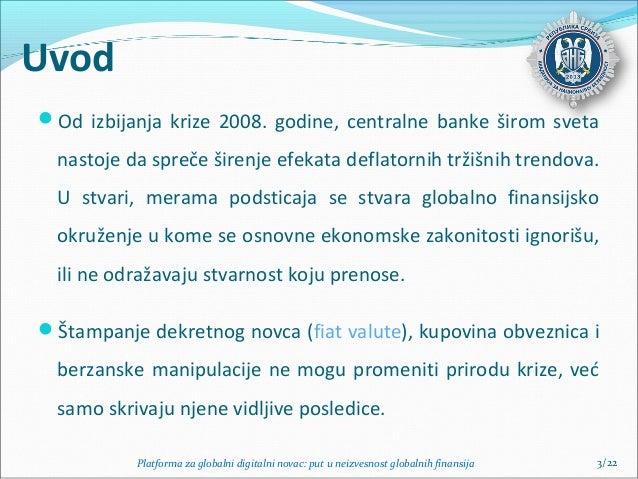 Konferencija 09.12. ph d Dragan Djurdjevic Slide 3