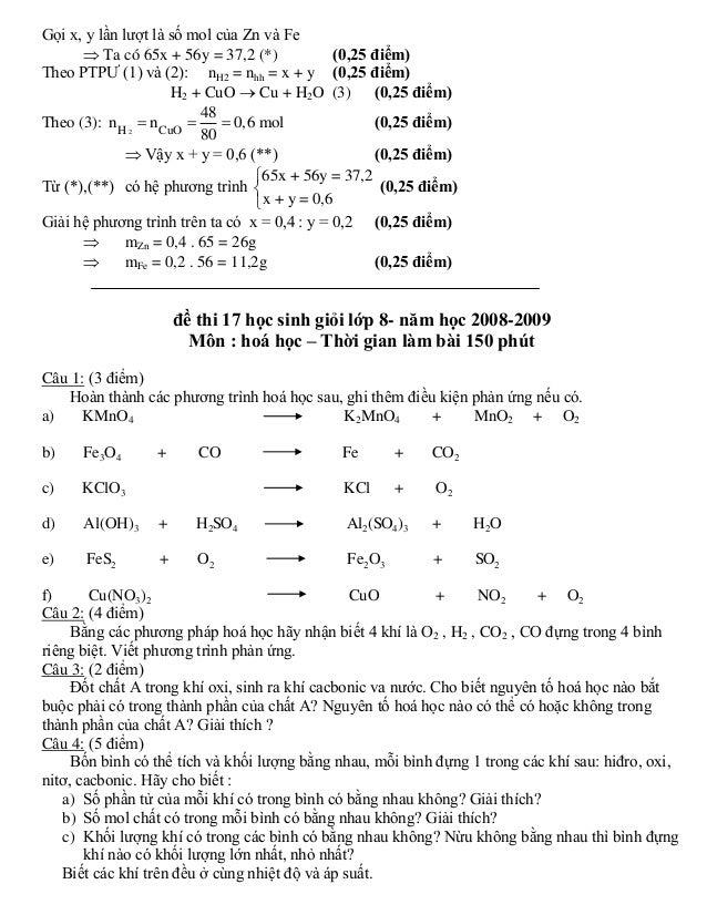 50 Đề thi học sinh giỏi môn Tiếng Anh lớp 12 có đáp án