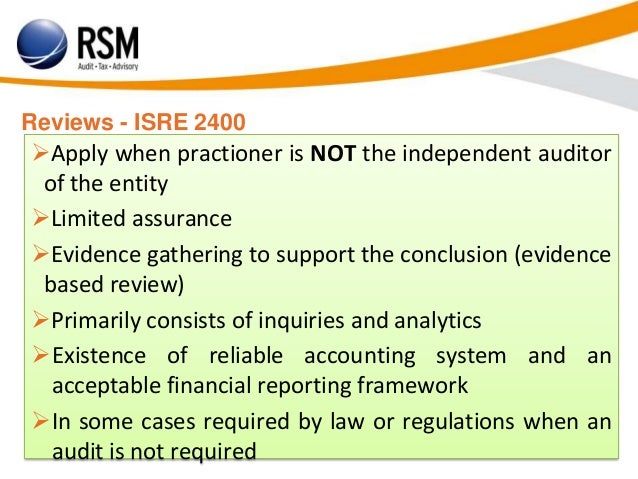 external regulations that affect accounting practice A large number of laws affect businesses, defining illegality and misconduct or setting financial and operational codes for a business to follow  the accrual method of accounting is required.