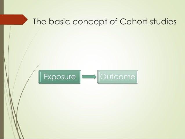 Cohort Profile: UK COSMOS—a UK cohort for study of ...