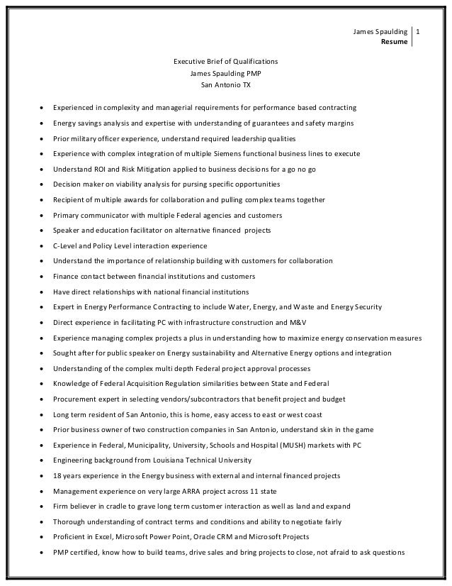 obama 3rd grade essay Ridiculous, petty — but true by • an essay obama wrote in third grade angeles times article published in march 2007 that includes obama's third-grade.