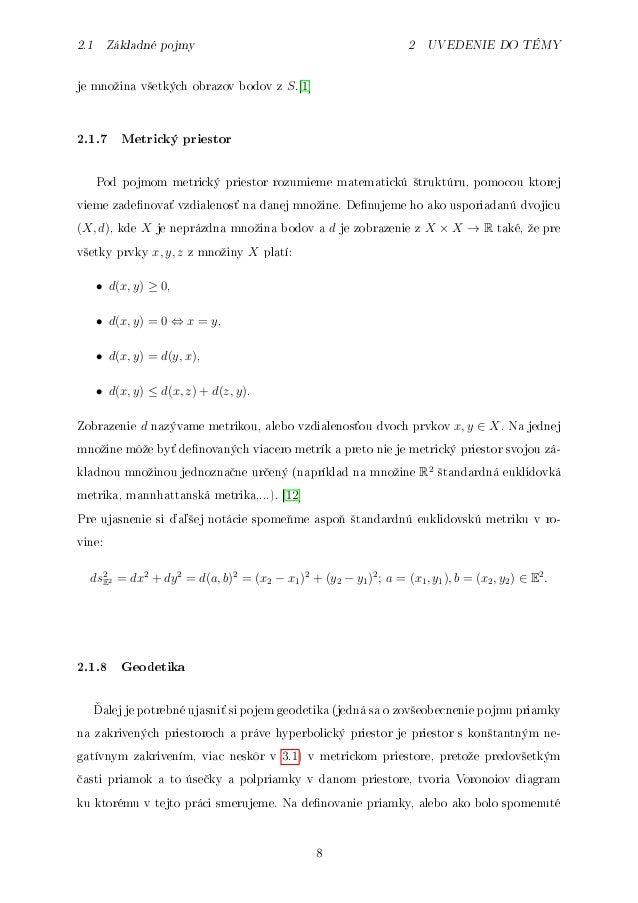 Datovania fáza 2 neistota