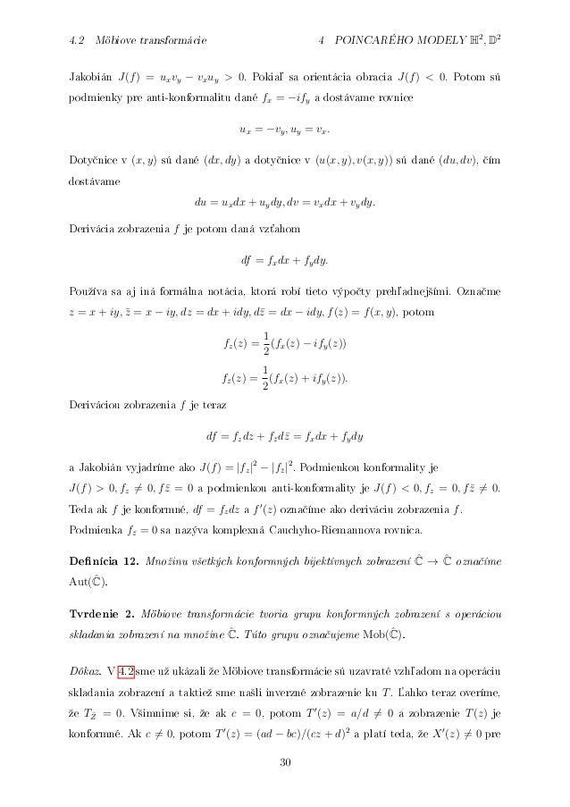 Vek datovania rovnice