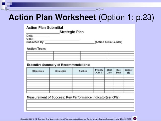 Score business plan score workbook