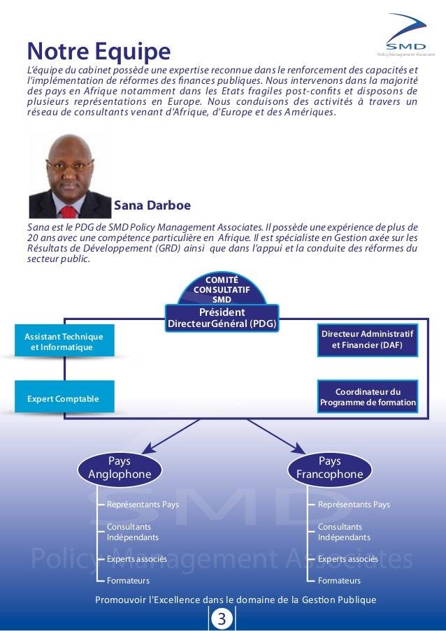 SMD-CompanyProfile-FR-2015 Slide 3