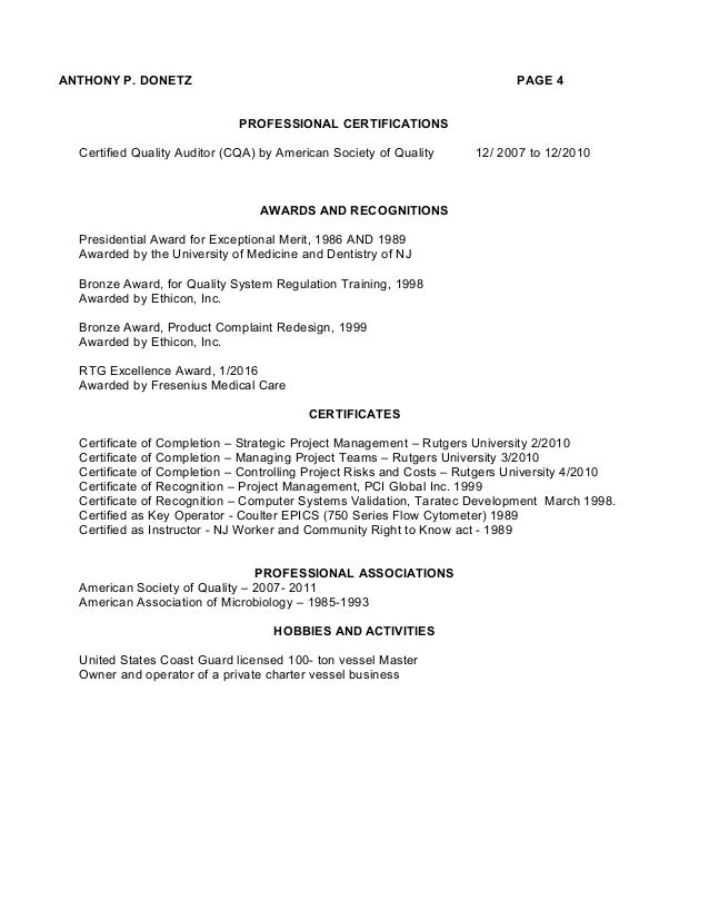 Award Letter Rutgers Gumus Northeastfitness Co