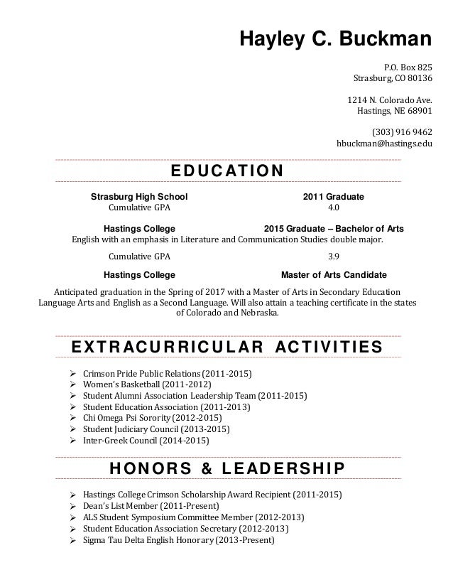 Sorority Resume Examples Outstanding Cover Letter Examples Great Assistant  Media Buyer Outstanding Cover Letter Examples Great