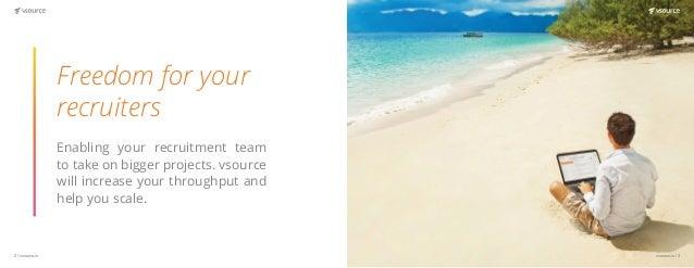 vsource_brochure_spread (linkedin) Slide 2