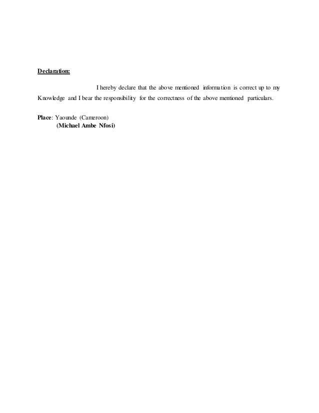 resume oracle ebs r12 and speaking